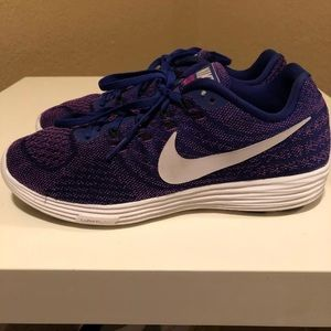 Nike lunartempo 2 for women
